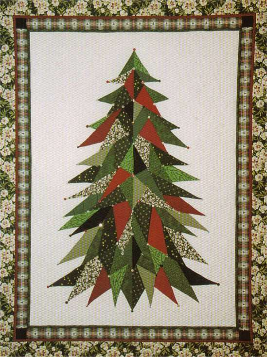 Quilting Patterns For Christmas : Girlshopes